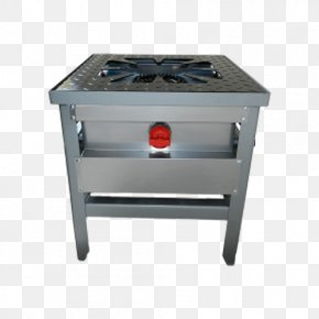 Barbecue - Gas Stove Portable Stove Cooking Ranges Outdoor Grill Rack & Topper Barbecue PNG
