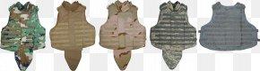 Vest - Interceptor Body Armor Bullet Proof Vests Improved Outer Tactical Vest Flak Jacket PNG