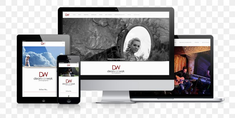 Responsive Web Design Web Development Web Application Png 1060x536px Responsive Web Design Brand Communication Display Advertising