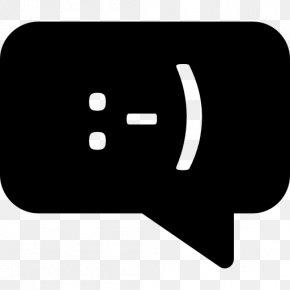 Social Media - Social Media Facebook Messenger Social Network Emoticon PNG
