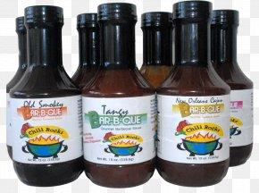 Barbecue - Barbecue Sauce Chili Con Carne Cajun Cuisine PNG