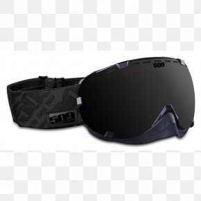 Sunglasses - Goggles Product Design Sunglasses Polarized Light PNG