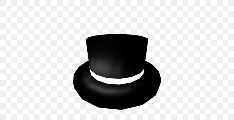 Top Hat Roblox Corporation Clip Art Png 420x420px Hat Avatar