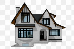 House - Adaptive Design Inc. House Architecture Interior Design Services PNG