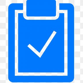 Inspection Icon - Clip Art Icon Design PNG