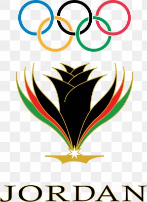 Olympic Games 2024 Summer Olympics International Olympic Committee Jordan Olympic Committee PNG