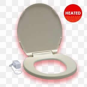 Awe Inspiring Toilet Bidet Seats Portable Toilet Bathroom Toilet Seat Gmtry Best Dining Table And Chair Ideas Images Gmtryco