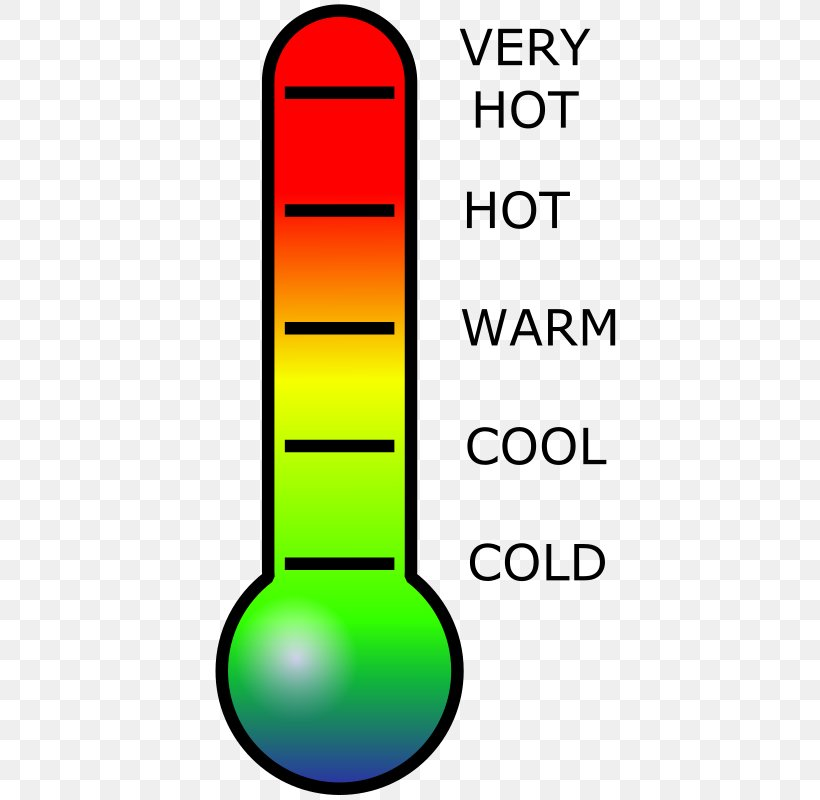 Clip Art Temperature Image Thermometer Cold, PNG ...