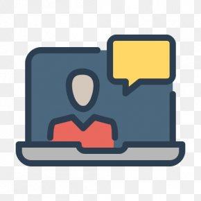 Communication - Communication Conversation PNG