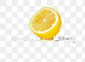 Lemon Free Download - Lemon Display Resolution Wallpaper PNG