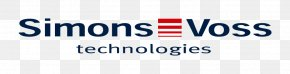 SimonsVoss Technologies GmbH Facility Management System Organization Technology PNG