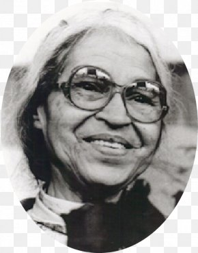 United States - Rosa Parks Montgomery Bus Boycott African-American Civil Rights Movement United States Selma To Montgomery Marches PNG