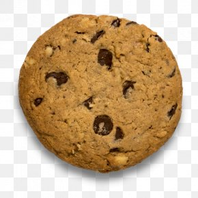 Cookie - Chocolate Chip Cookie Oatmeal Raisin Cookies Cookie Bouquet PNG