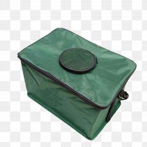 Army Green Bucket - Fish Bucket! Fishing Tackle Fishing Net PNG
