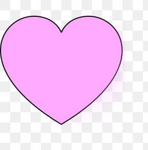 Heart Light Cliparts - Light Heart Free Clip Art PNG