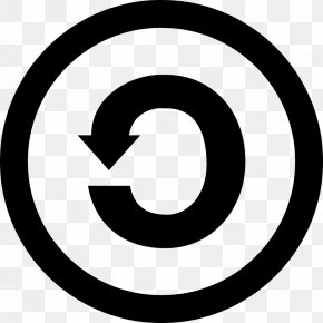 License - Share-alike Creative Commons License Copyright PNG
