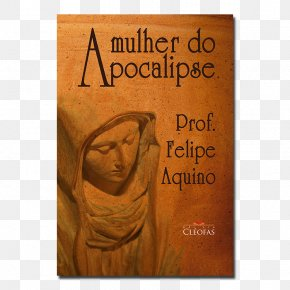 Mulheres - Ave Maria Prayer May Devotions To The Blessed Virgin Mary Rosary Month PNG
