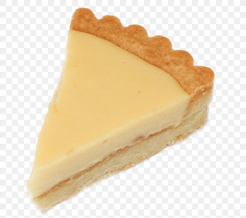 Lemon Meringue Pie Custard Pie Treacle Tart Cream Pie, PNG, 700x728px, Lemon Meringue Pie, Baked Goods, Banana Cream Pie, Cream, Cream Pie Download Free