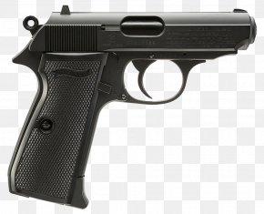 Taurus - Taurus PT1911 .45 ACP M1911 Pistol Firearm PNG