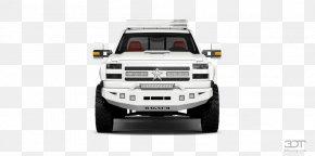 Car - Bumper Car Grille Automotive Design Truck Bed Part PNG