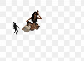 Dog - Canidae Dog Figurine Mammal PNG