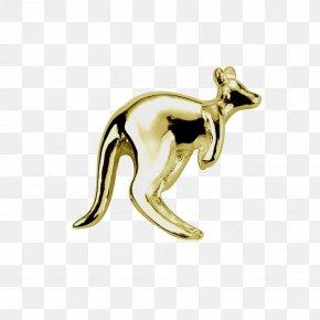 Gold - Gold Jewellery Silver Charm Bracelet Diamond PNG