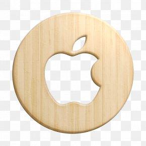 Smile Logo - Apple Icon Logo Icon PNG