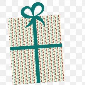 Gift Box - Box Gift PNG