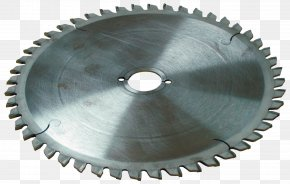 Knife - Knife Blade Hand Tool Sharpening Manufacturing PNG