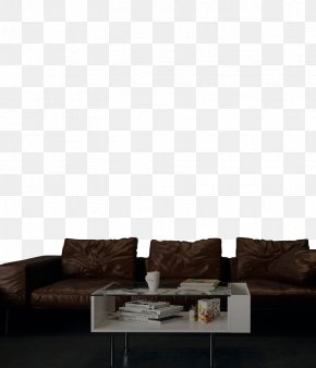Elegant Living Room Designs - Lamp Living Room Light Interior Design Services Couch PNG