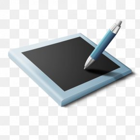 Tablet - Laptop Tablet Computers Digital Writing & Graphics Tablets PNG