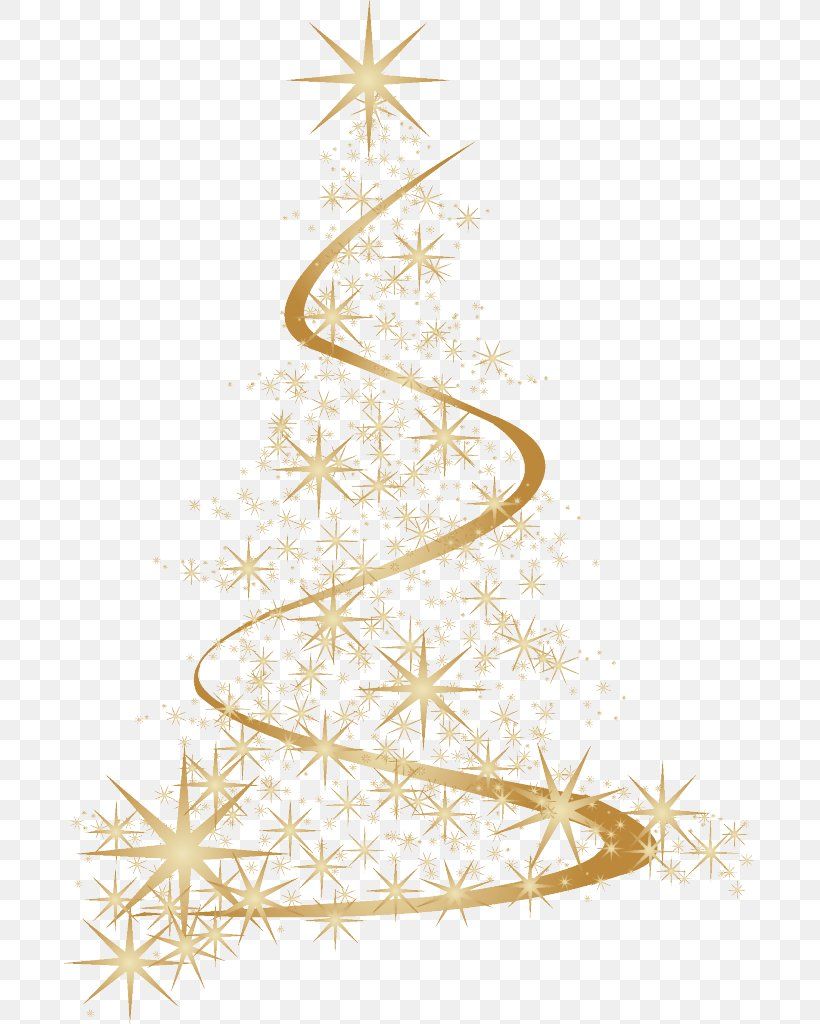 Christmas Tree Christmas Day New Year Tree Christmas Decoration, PNG, 691x1024px, Christmas Tree, Branch, Christmas And Holiday Season, Christmas Day, Christmas Decoration Download Free