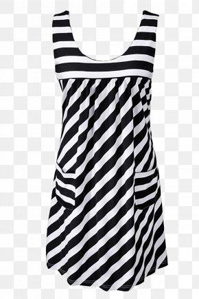 Women Fashion - Dress Bonprix Neckline Sleeve Fashion PNG