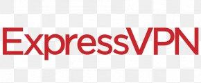 Vpn - ExpressVPN Virtual Private Network Router Computer Network NordVPN PNG