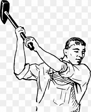 Hammer - Sledgehammer Hand Tool Clip Art PNG