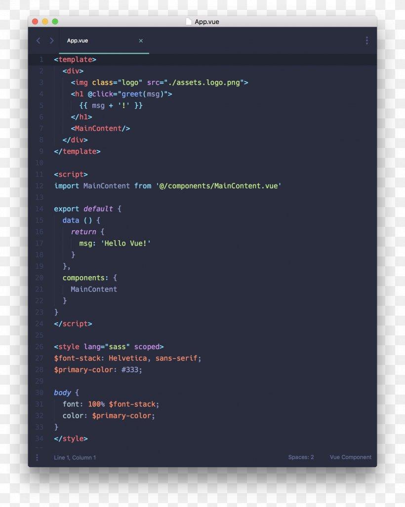 Vue Js Loader Npm Javascript Software Framework Png 1618x2030px Vuejs Brand Componentbased Software Engineering Front And