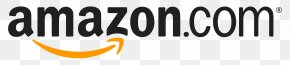 Amazon.Com Logo - Amazon.com Philadelphia-Montgomery Christian Academy Online Shopping Retail E-book PNG