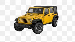 Jeep - Jeep Liberty 2014 Jeep Wrangler Car 2017 Jeep Wrangler PNG