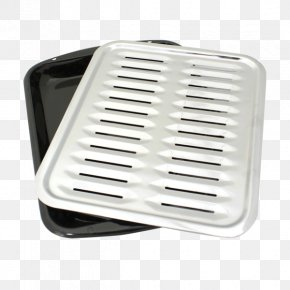 Barbecue - Barbecue Grilling Cookware Cooking Ranges Roasting Pan PNG