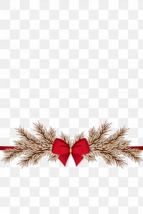 Christmas Decorations - Christmas Card Greeting Card Gift PNG