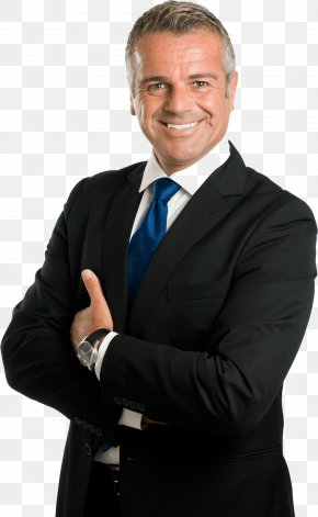 Businessman Image - Stock Photography Stock.xchng Download PNG