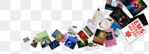 Book - Used Book Bookselling Medicine PNG