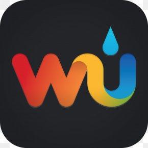 Weather - Weather Underground Weather Forecasting Weather Warning WeatherBug PNG