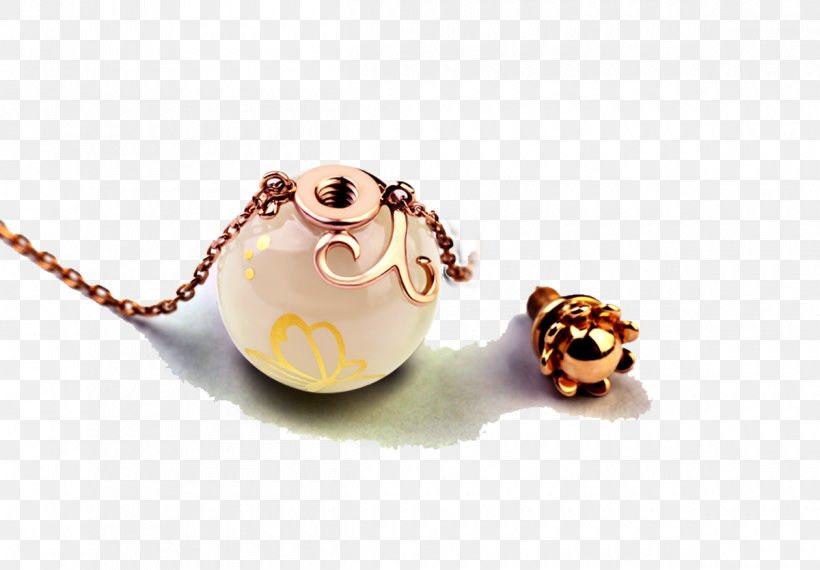 Body Piercing Jewellery Jewelry Design Human Body, PNG, 1200x835px, Body Piercing Jewellery, Body Jewelry, Human Body, Jewellery, Jewelry Design Download Free