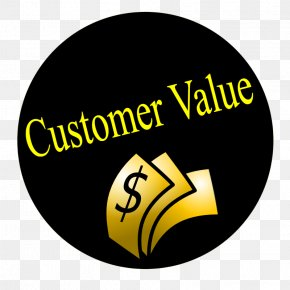 Open Book - Customer Value Proposition Quotation Ben Linders Advies PNG