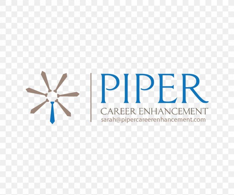 Logo Brand Product Design De Persgroep Png 1200x1000px Logo