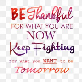 Quotation - Quotation Saying Motivation Life PNG