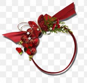 Loads - Flower Vector Graphics Clip Art Floral Design Image PNG