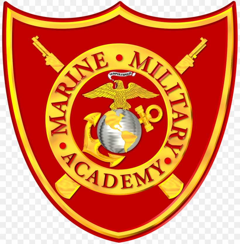 Marine Military Academy United States Military Academy Marine Corps War Memorial Military School, PNG, 1300x1325px, United States Military Academy, Army, Badge, Boarding School, Brand Download Free