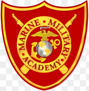 Military - Marine Military Academy United States Military Academy Marine Corps War Memorial Military School PNG